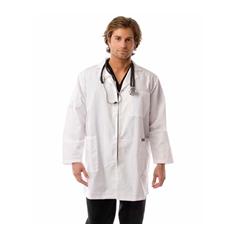 labcoat500